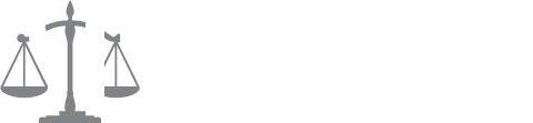 The Law Offices of Arthur Thomas Donato Jr.